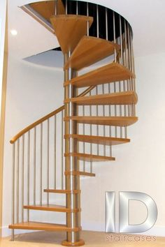 stairs - Google Search