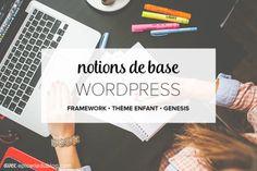 framework-theme-enfant-wordpress-genesis