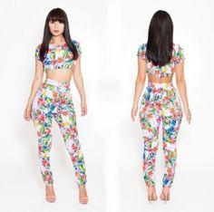 Buy Cheap Beauty Flower Suit Online KM622 http://www.lover-fashion.com/Buy-Cheap-Beauty-Flower-Suit-Online-KM622-p9204.html