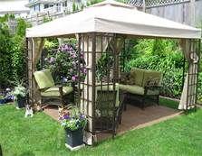 gazebo ideas backyard - Bing Images