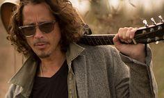 Rock Band 4 : un DLC avec Soundgarden Stone Temple Pilots et Temple of the Dog