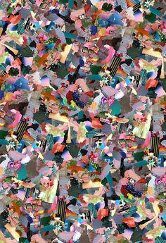 tylerspangler:  Tyler Spangler Graphic Design BUY...