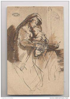 REMBRANDT JUBILEUM 1606-1906