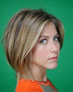 10 Medium Bob Cuts | Bob Hairstyles 2015 - Short Hairstyles for Women