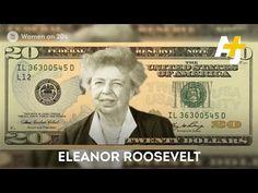 Women On Wants Women Dollar Bills. Come On Let's Make this Happen! Political Beliefs, Politics, Andrew Jackson, Dollar Bills, Financial Literacy, Einstein, Money, Silver