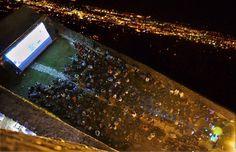 Fantastic Zagreb Film Festival 2015 - fantastično ljeto u gradu - www.dobra-hrana.hr