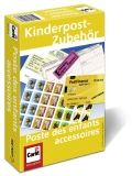 Kinderpost Zubehör / Kids post Accessories is one of the great post love to play with the children. Puzzles, Poster, Baby, Children, Games, Toys, Products, Child, Accessories
