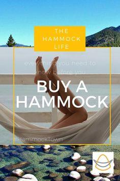 Indoor Swing, Indoor Hammock, Hammock Swing Chair, Hanging Hammock, Hammock Stand, Indoor Outdoor, Hammocks, Wilderness Survival, Survival Prepping