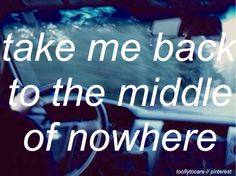 long way home // 5 seconds of summer