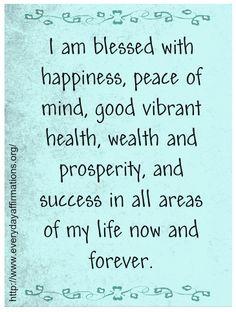 #WordsToMyself #MotivationToMyHappiness