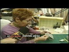 Miniaturas-Mati.mpg - YouTube