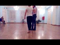 11942a9ef Секреты движения. - YouTube Балетная Обувь, Танцевальная Обувь, Здоровье И