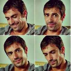 Turkish Men, Turkish Actors, Paint Shirts, Lovely Eyes, Chin Up, Best Actor, Sexy Men, Handsome, Mens Fashion