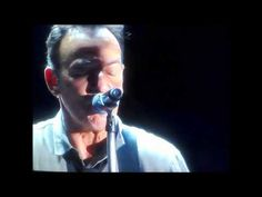 ▶ BRUCE SPRINGSTEEN - FULL CONCERT ROCK IN RIO 21 SETTEMBRE 2013- AUDIO - YouTube