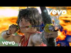 MGMT's official music video for 'Kids'. Click to listen to MGMT on Spotify: http://smarturl.it/MGMTSpot?IQid=MGMTK As Featured on Oracular Spectacular. Click...