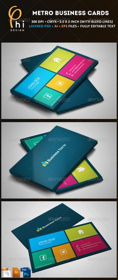 flat-style-square-metro-business-card-template-psd-download