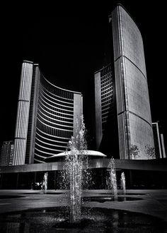 Toronto City, Downtown Toronto, Toronto Photography, Art Photography, Toronto Architecture, Modern Architecture, Instagram Prints, Online Gallery, Black And White Photography