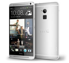 Learn how to customize message on your HTC One Max. When a contact has multiple phone numbers stored on HTC One max. Create Animated Gif, Htc One M8, Tv App, Finger Print Scanner, All Smartphones, Raining Men, Android 4, Android Smartphone, Shopping