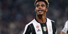 Juventus, LEMINA verso l'addio. Ecco chi lo vuole C'è aria di tra Mario Lemina e la Juventus: ecco dove potrebbe giocare l'anno prossimo il centrocampista gabonese. #calciomercato #juventus #lemina