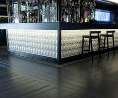 https://i.pinimg.com/236x/6d/ed/d4/6dedd4d75871201e54340cbd3a131dbb--cafe-bar-cafe-restaurant.jpg