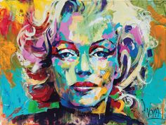 "VOKA's ""Spontaneous Realism"" Art Exhibition featured at Conrad Algarve – September 2015 #ArtByConrad"