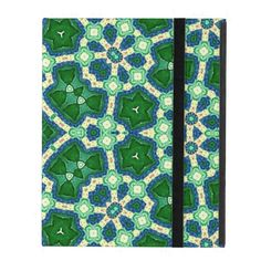 @@@Karri Best price          Stylish abstract pattern iPad folio case           Stylish abstract pattern iPad folio case today price drop and special promotion. Get The best buyShopping          Stylish abstract pattern iPad folio case Review on the This website by click the button below...Cleck Hot Deals >>> http://www.zazzle.com/stylish_abstract_pattern_ipad_folio_case-256628649303819971?rf=238627982471231924&zbar=1&tc=terrest