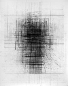 pv-p: Nicholas Meehan Presque Rien, Drawing Projects, Space Time, Folklore, Textures Patterns, Painting & Drawing, Sketches, Drawings, Arch