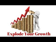 Explosive Business Growth