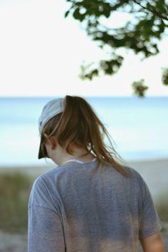 Lizblick Turtle Neck, Sweaters, Fashion, Moda, Fashion Styles, Sweater, Fashion Illustrations, Sweatshirts, Pullover Sweaters