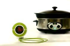 Codlo: cómo convertir tu slow cooker en un sous vide
