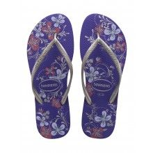 9b9776b12b29 31 Best Havaianas - May s Brand of the Month images