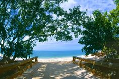Lovers Key, Florida. Destination in one week!