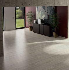 La cerámica con apariencia de madera. Pavimento porcelánico Timber de @ceracasa  http://www.sanchezpla.es/tienda-online/ceramica-azulejos-seleccion/pavimento-porcelanico-timber-madera-ceracasa/