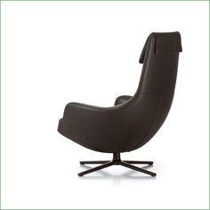 Lounge Chair Charles Eames Preisvergleich