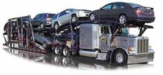 Car Shipping Quotes & Auto Transport can be booked directly online. We strive for a stress-free environment for our customers with our vast network of over 6,000 car transporters.  Auto Shipping The safe, reliable, timely and inexpensive door–to–door shipping of your vehicle(s) is Haload top priority! www.haload.com