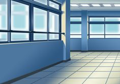 DeviantArt: More Like background art made in anime s by Episode Interactive Backgrounds, Episode Backgrounds, Love Backgrounds, Aesthetic Backgrounds, Scenery Background, Living Room Background, Background Drawing, Background Ideas, Rose Pink Wallpaper