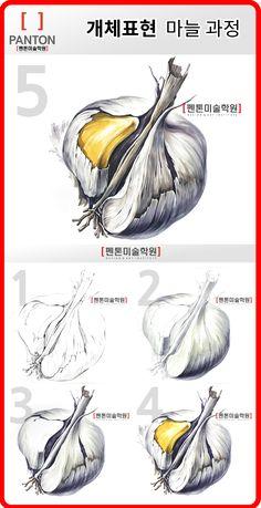 Fruits Drawing, Pantone, Drawings, Illustration, Poster, Animals, Design, Recipes, Art