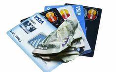 Credit Cards With Cash Rebate