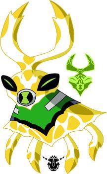 Biomnitrix Unleashed - Amp Weevil by on DeviantArt Beyblade Characters, Disney Characters, Ben 1000, Ben 10 Alien Force, Ben 10 Omniverse, Hero Time, Alien Design, Cute Pokemon Wallpaper, Marvel Funny
