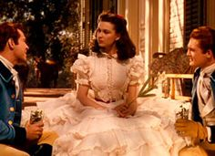 Google Image Result for http://www.destinationhollywood.com/movies/gonewiththewind/images/gonewiththewind_quote01.jpg
