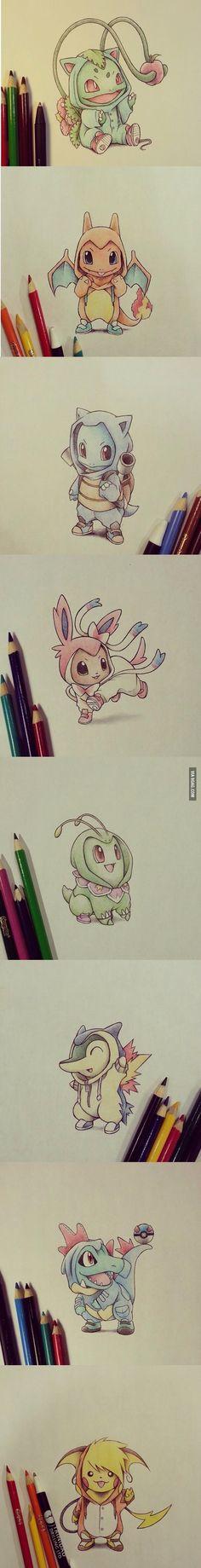32 Best Cute Pokemon Images In 2013 Cute Pokemon