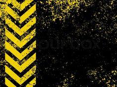 Bike Storage, Advertising Design, Black N Yellow, Textures Patterns, Ministry, Crossfit, Iphone Wallpaper, Motorcycles, Ideas
