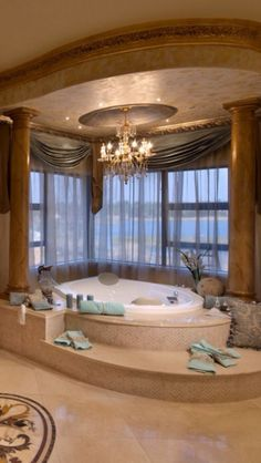 ~LadyLuxury~ Tap the link now to see where the world's leading interior designers purchase their beautifully crafted, hand picked kitchen, bath and bar and prep faucets to outfit their unique designs.