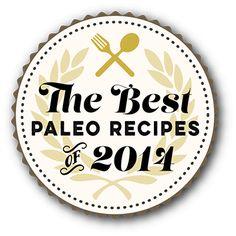 The Best Paleo Recipes Ebook | Primal Palate