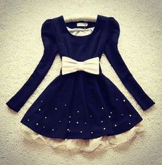 Beauty dress discovered by MayraRobles on We Heart It Cute Dresses, Girls Dresses, Cute Outfits, Baby Dress, Dress Up, Dress Long, Pink Dress, Kids Fashion, Fashion Outfits