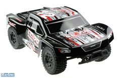 Rayline Funrace 03 C15 Rc Autos, Most Visited, Toys, World, Car, Scale Model Cars, Products, Toy, The World