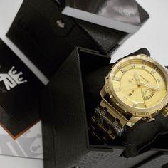 DIESEL DZ4376  @MyRich.de #diesel #dz4376 #dieselwatch #watch #style #uhr #chronograph #luxuslife #lifestyle #brand #jetset #luxus #juwelry #luxury #unisex #fashion #time #timezone #special #steel #big #bigwatch #xxl #herren #black #gold #goldwatch #rock #mensfashion #accessories