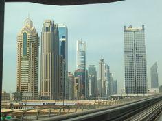 IMG_6437  IMG_6437 ..... Read more:  http://dxbplanet.com/dxbimages/?p=175    #Uncategorized #Dubai #DXB #MyDubai #DXBplanet #LoveDubai #UAE #دبي