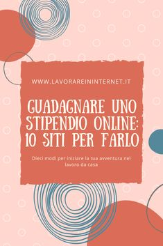 Dating online emotivamente drenante