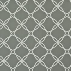 Twisted Grey Geometric Lace Wallpaper - modern - wallpaper - by Walls Repubic Compass Wallpaper, Geometric Wallpaper For Walls, Lace Wallpaper, Spotted Wallpaper, Special Wallpaper, Trellis Wallpaper, Brick Wallpaper Roll, Botanical Wallpaper, Embossed Wallpaper